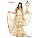 Trendy Ladies Ghagra Choli