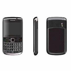 CDMA & GSM Mobiles