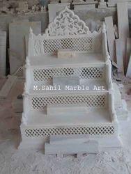 Designer Masjid Qibla