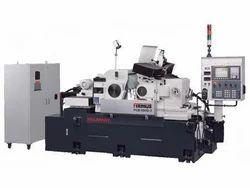 CNC Bearing type Centerless Grinder