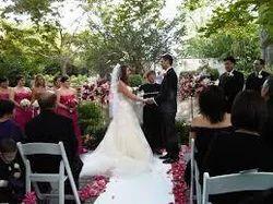 Wedding Planners Event Management System In Bhubaneswar