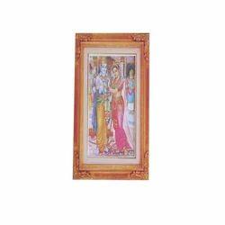 Mata jagran invitation card rolex international pvt ltd traditional party invitation card stopboris Images