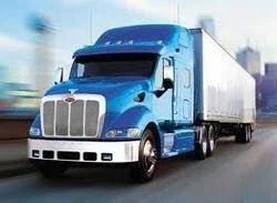 Loaded Truck Transportation Services