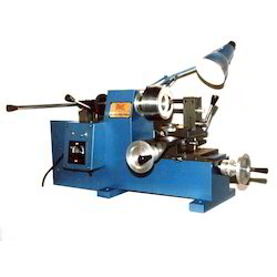 Bangle Turning Machines