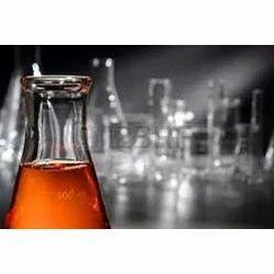 Liquid Trifluoro Acetic Acid, Grade Standard: Technical Grade, for Commerical