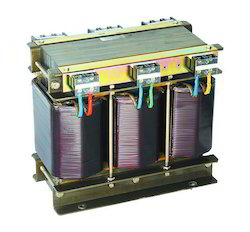 Isolation Electric Transformer