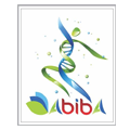 Abiba Pharmacia Private Limited