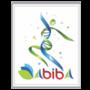 Abiba Pharmacia Private Limited