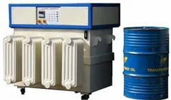 Servo Voltage Stabilizer In Kolhapur Maharashtra Servo