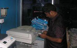 Photostat Service