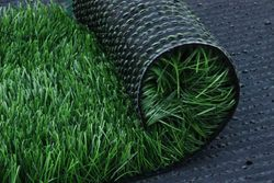 Bison Turf Artificial Grass - Turf