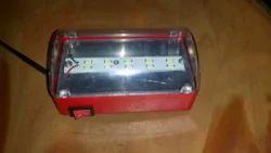 Mini LED Home Light