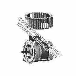 FBR Burner Motor