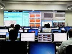 Facilities Of The Online Trading In India