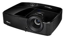 Optoma Projector