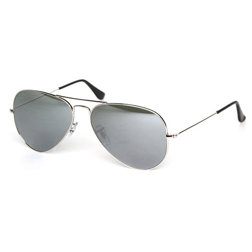60bfbb84fb41 Metal Aviator Sunglasses - Dhaatu Ka Aviator Wala Dhoop Ka Chashma Latest  Price