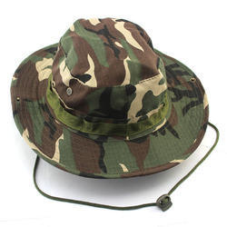 Army Jungle Hat