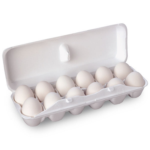 Poultry Eggs - Exporters in India