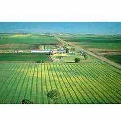Agricultural Lands Service