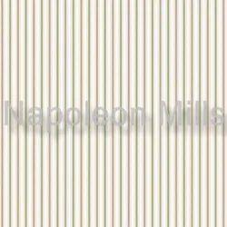 Stripe Shirt Fabrics
