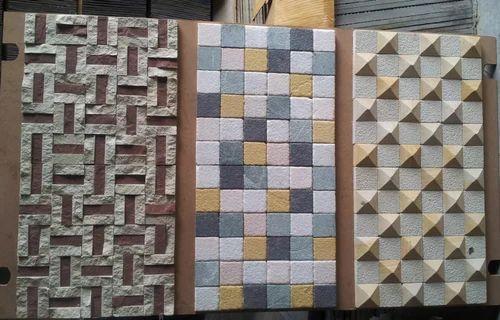 Mosaic Tiles Manufacturer From Sirsa