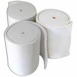 Ceramic Sheets