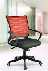 Mesh Chair Jacob