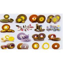Industrial Consumable