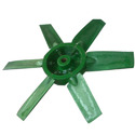 FRP Axial Fan Blade