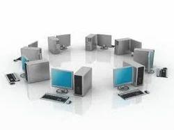 Network Setup Solutions