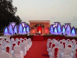 Custom Weddings Service