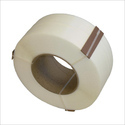 Packaging Strapping Roll