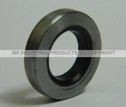 Metallic Oil Seal