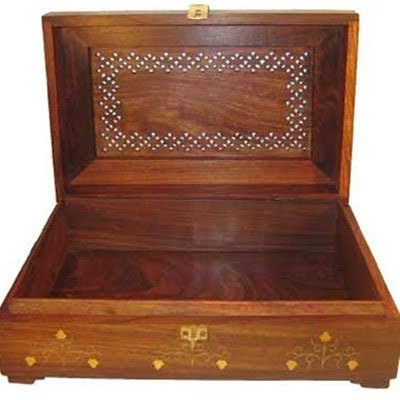 Wooden Handicrafts Boxes View Specifications Details Of Wooden