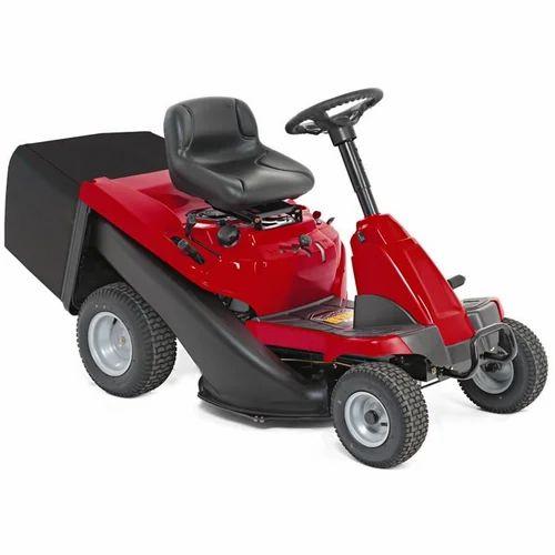 mower catcher tractor ride mini lawnflite rider grass smart lawn mowers riding tractors mtd engine compact garden equipment