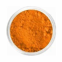 Acid Orange 3 Dye