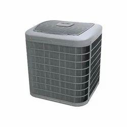 Air Conditioner Condensing Unit