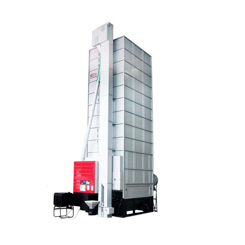 Grain Dryers at Best Price in India