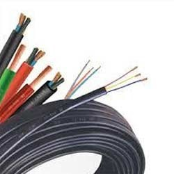commercial electrical wire khandelwal rnr electricals wholesale rh indiamart com