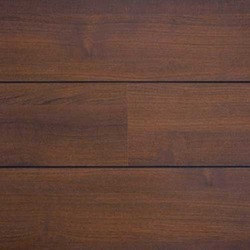 Teak Plank Suppliers Manufacturers Amp Traders In India
