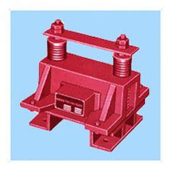 Impact Type Vibrators