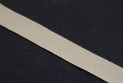 Knit Binding Tape