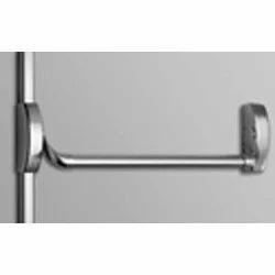 Door Panic Bar Manufacturers Suppliers Amp Exporters