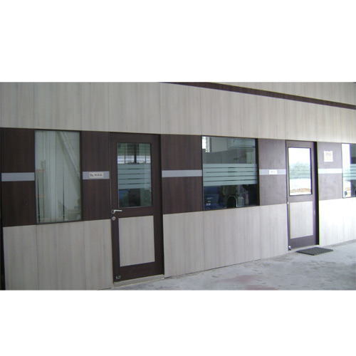 Interior Designing for Front Office in Chomu House, Jaipur, Inter ...