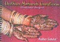 Dulhan Mehndi Design Book : Dulhan mehandi designs afrin books in bohri mohalla