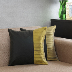 High Quality Sofa Cushion Cover