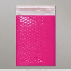 Tamper Evident Envelopes