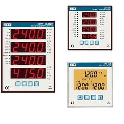 Meco Multifunction Power Monitor