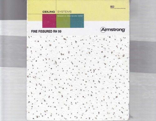 Lovely 12X12 Vinyl Floor Tiles Big 2 Hour Fire Rated Ceiling Tiles Shaped 2 X 6 Subway Tile 4 X 6 Subway Tile Old 4X4 Ceramic Tile Home Depot Dark6 Ceramic Tile Armstrong Fine Fissured Rh 99   Samar Sales Corporation ..