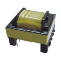 EFD Core Transformer